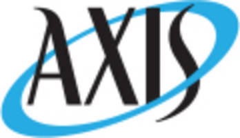 AXIS Capital Announces David Phillips as Chief Investment Officer