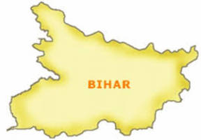 Bihar: Tight security for 3rd phase of LS polls on April 24