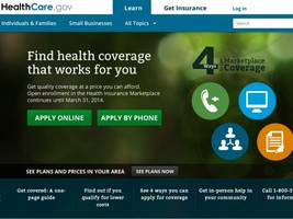 Rice University Spins Data for Obamacare