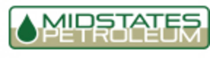 Midstates Petroleum Company, Inc. Schedules First Quarter 2014 Earnings Release and Conference Call